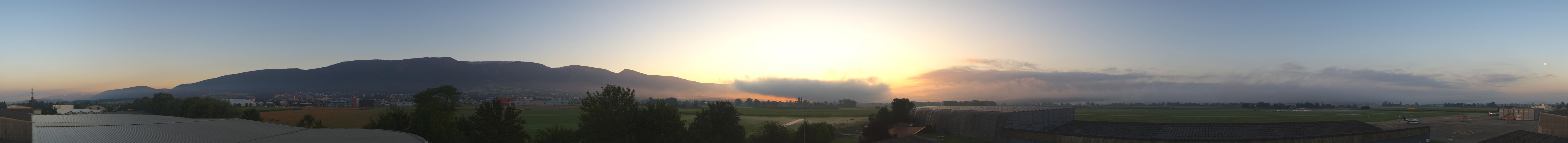 38h ago - 06:35
