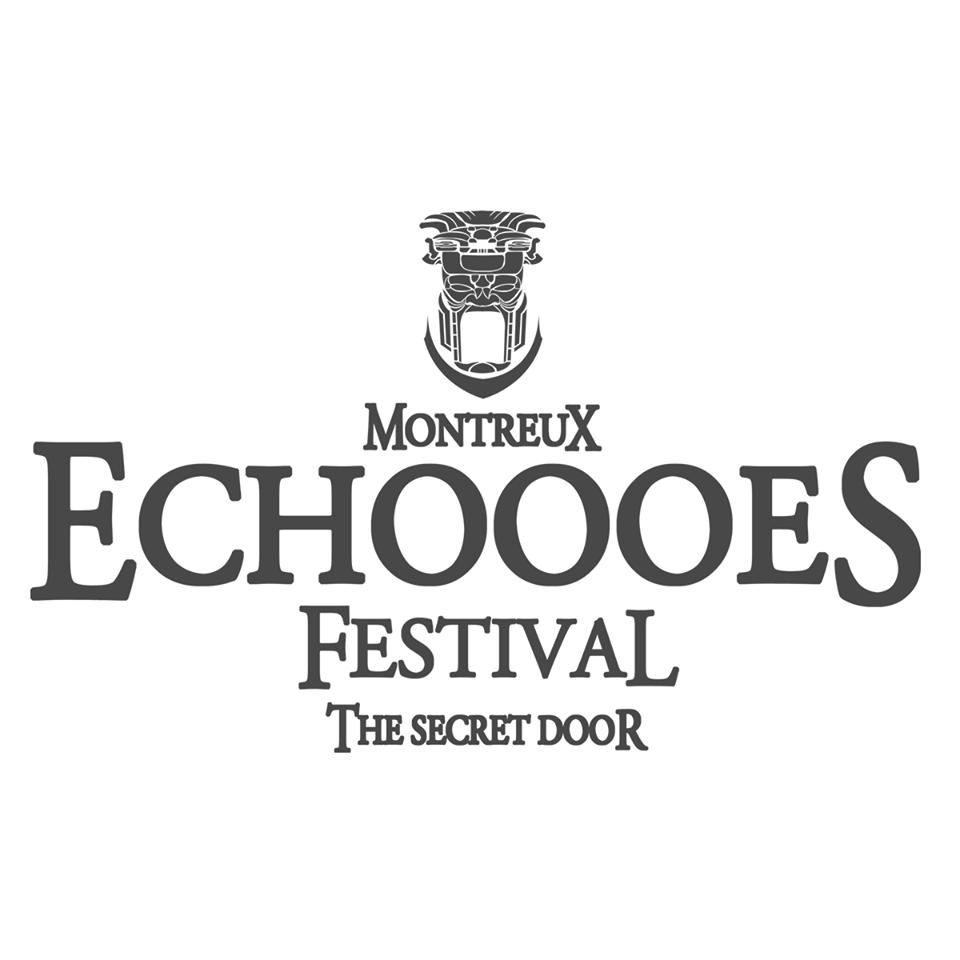 Echoooes Festival