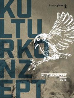 Kulturkonzept 2018