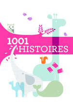 """1001 histoires en portugais"" avec Bernadette Douverny Dos Santos"