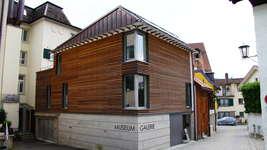 Museum Weesen