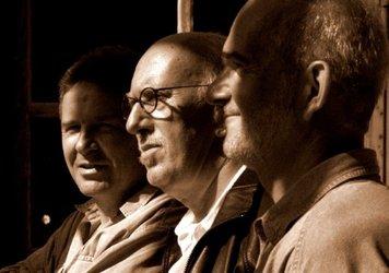 Club Konzert 27.10.17
