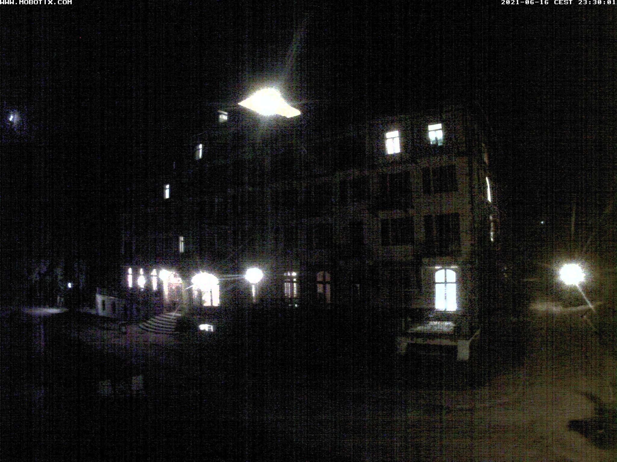 8h ago - 23:30