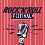 Rock'n'Roll Festival