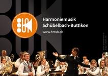 Harmoniemusik Schübelbach-Buttikon