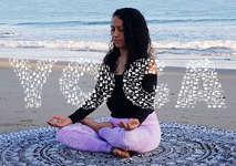 Gratis Yoga Schnupperstunden bei Ritmo Cubano