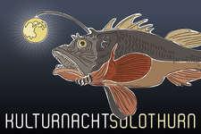 6. Kulturnacht Solothurn