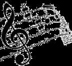 Musikwoche mit Orchester und Kammermusik