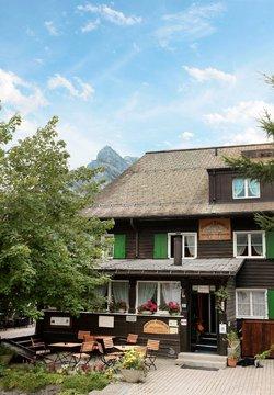 www.hotel-toediblick.ch