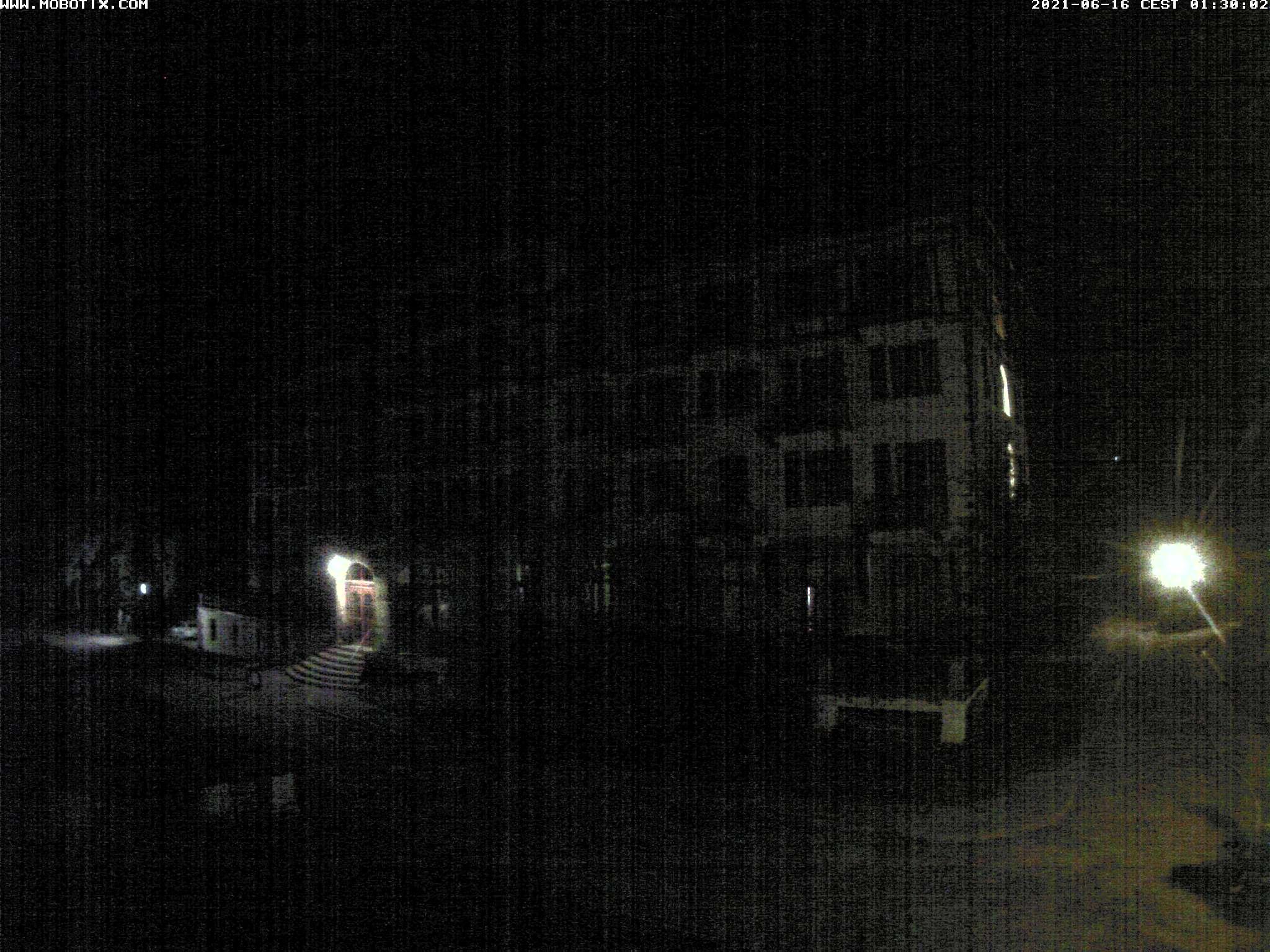 30h ago - 01:30