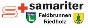 Samariterverein Feldbrunnen / Riedholz - 1