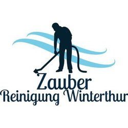 Zauber Reinigung Winterthur - 1