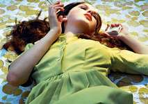 Exposition : ALEX PRAGER – Silver Lake Drive