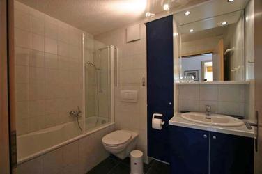Töpferhuus2-Granat_bad-dusche-WC
