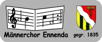 Männerchor Ennenda