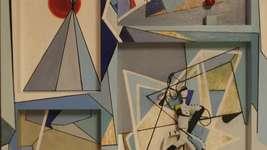 Exposition : Rike & Laurette Caillot