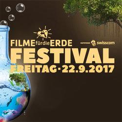 Filme für die Erde Festival 2017