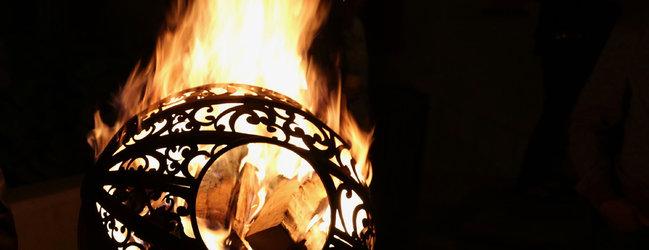 Ice & Fire WunderDorf