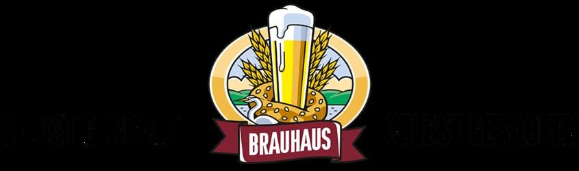 Brauereiführung mit Bierverkostung - 1