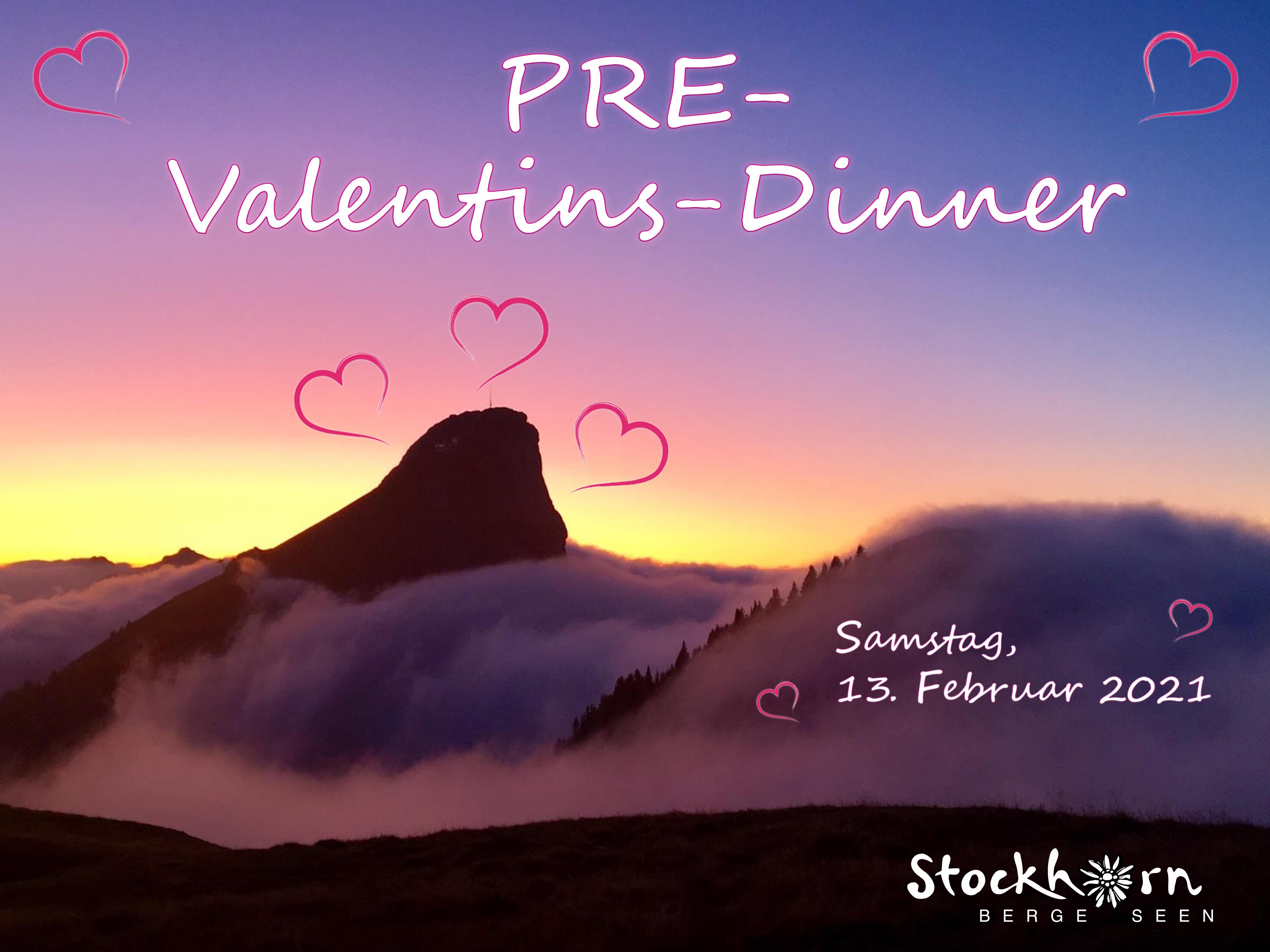 Pre-Valentins-Dinner_front1
