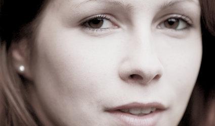 Josiane Marfurt: SANFT UND MUNTER