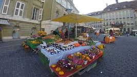 marché (©FTR)