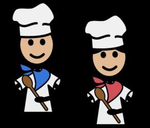 Italienisch Kochen - 1