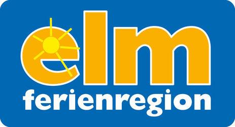 Elm Ferienregion Touristinfo - 1
