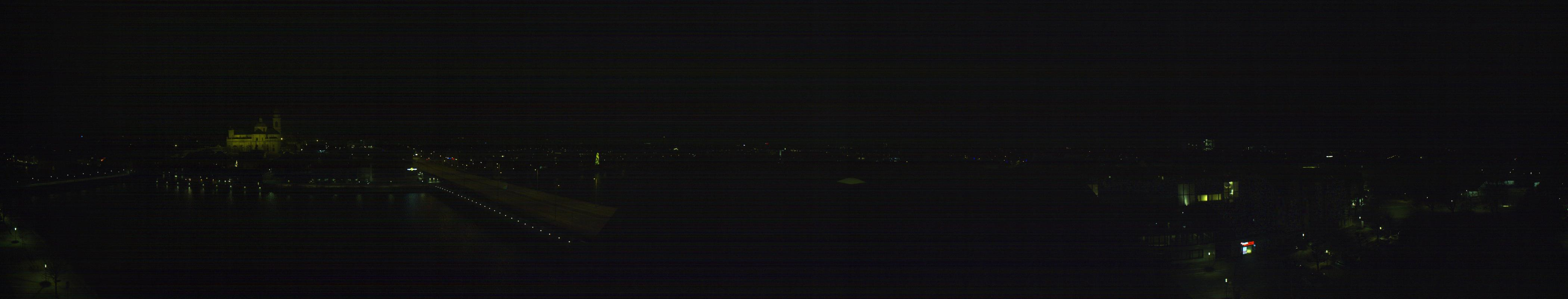 18h ago - 22:30