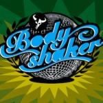 Bodyshaker