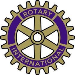 Rotary Begegnungsapéro - 1