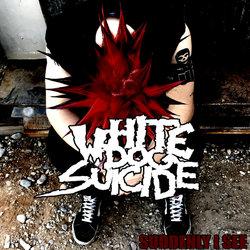 Glarner Bands am Sound of Glarus - Teil 1 mit White Dog Suicide - 1