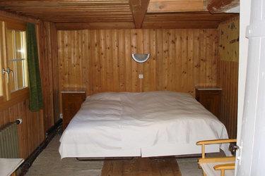 4-Zimmer Ferienwohnung - 1