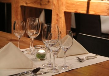 © Restaurant & Events  Limpach's