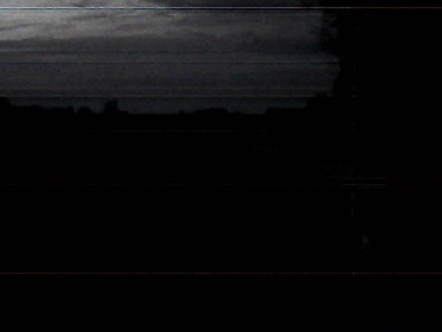 28h ago - 21:06