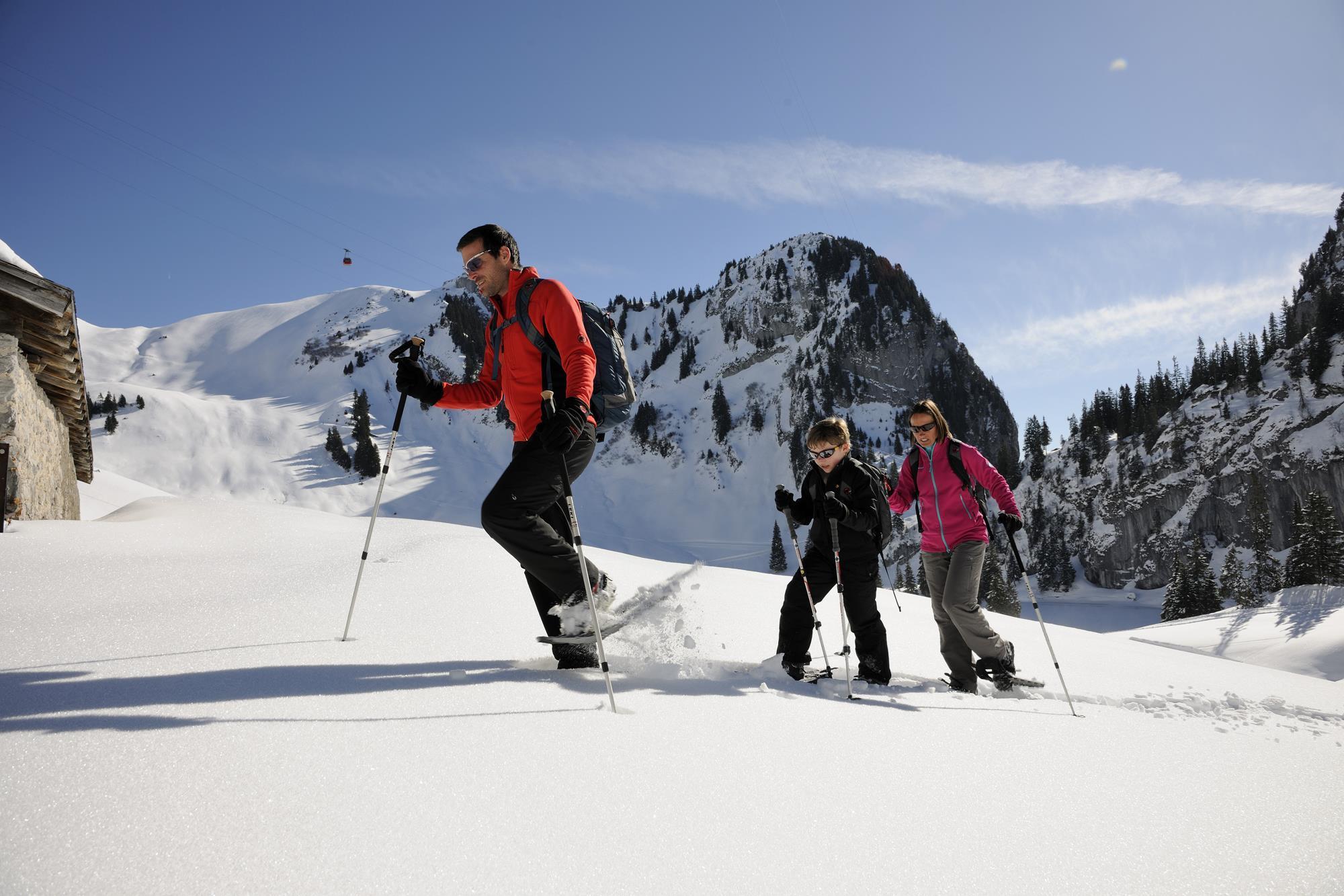 Schneeschuhwandern_Stockhorn (10)