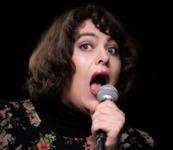 Poetry Slam - Uster sucht den Muster-Slammer