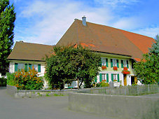 Hofladen Hof zur Linde - 1