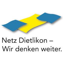 Netz Dietlikon - 1