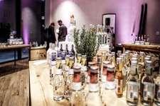 Valsana Gin Days