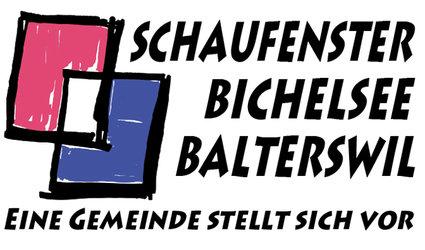 Schaufenster Bichelsee-Balterswil