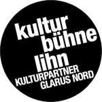Kulturbühne Lihn