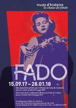 Exposition : FADO