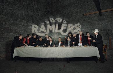 www.raemler.sch