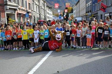 Quelle: www.facebook.com/Glarner-Stadtlauf