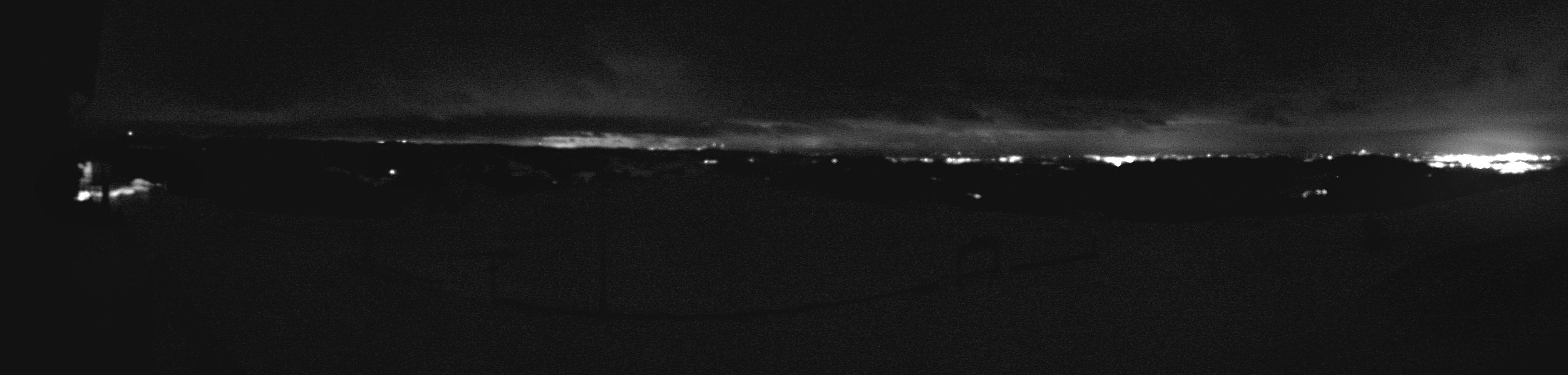 16h ago - 07:04