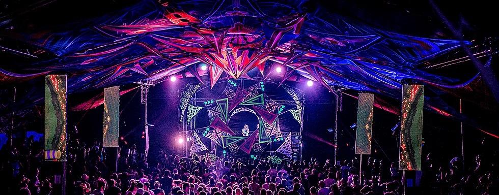 Reisefieber Festival