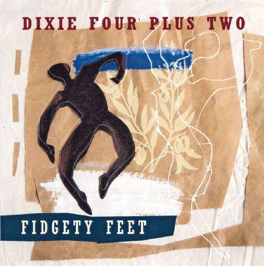 Dixie Four Plus Two The roaring twenties
