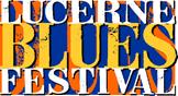 24. Lucerne Blues Festival