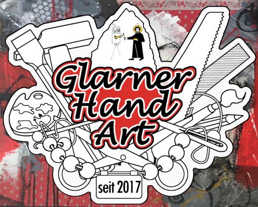 GlarnerHandArt Kunsthandwerkausstellung